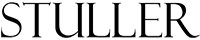 stuller.ru Logo