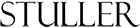 stuller.ru Логотип